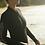 Womens-Dive-Wetsuit-5mm-7mm-Unhooded-One-Piece-Yamamoto-Titanium-Neoprene-Custom-Wetsuit