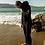 Custom-Dive-Wetsuit-5mm-7mm-Yamamoto-38-One-Piece-Side-New-Zealand
