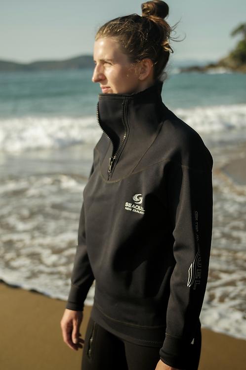Neoprene-Boat-Jacket-Windbreaker-Over-Wetsuit