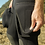 Velcro-Pocket-Custom-Dive-Wetsuit-Utility-Pocket-3