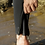 Custom-Dive-Wetsuit-5mm-7mm-Yamamoto-38-One-Piece-Ankle-Zips-New-Zealand