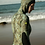 Women-HECS-Aquatic-Stealthscreen-Wetsuit-Spearfishing-Freedive-Elbow-Pads-3mm-5mm-7mm-Yamamoto-39-Multicamo-Hood