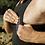 Custom-Dive-Wetsuit-5mm-7mm-Yamamoto-38-Two-Piece-Jong-John-Front-New-Zealand