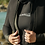 Diving-Vest-Under-Wetsuit-3mm-Yamamoto-Sleeveless