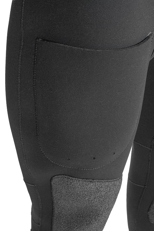 Flat-Wetsuit-Pocket-Custom-Wetsuit