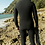 Custom-Dive-Wetsuit-5mm-7mm-Yamamoto-38-Two-Piece-Back-New-Zealand