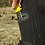 Custom-Dive-Wetsuit-Knife-Pocket