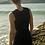 Womens-Dive-Wetsuit-5mm-7mm-Two-Piece-Yamamoto-Titanium-Neoprene-Custom-Long-John-Back