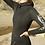 Women-Spearfishing-Freedive-Wetsuit-3mm-5mm-7mm-Yamamoto-39-Black