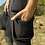 Velcro-Pocket-Custom-Dive-Wetsuit-Utility-Pocket-1
