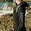 Womens-Dive-Wetsuit-5mm-7mm-One-Piece-Yamamoto-Titanium-Neoprene-Custom-Wetsuit-Side