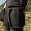 Velcro-Pocket-Custom-Dive-Wetsuit-Utility-Pocket-2