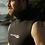 Neoprene-Dive-Vest-Wetsuit-Top-With-Hood-3mm-Yamamoto