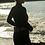 Womens-Dive-Wetsuit-5mm-7mm-Two-Piece-Yamamoto-Neoprene-Custom-Wetsuit-Back