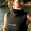 Neoprene-Diving-Vest-3mm-Yamamoto-Sleeveless