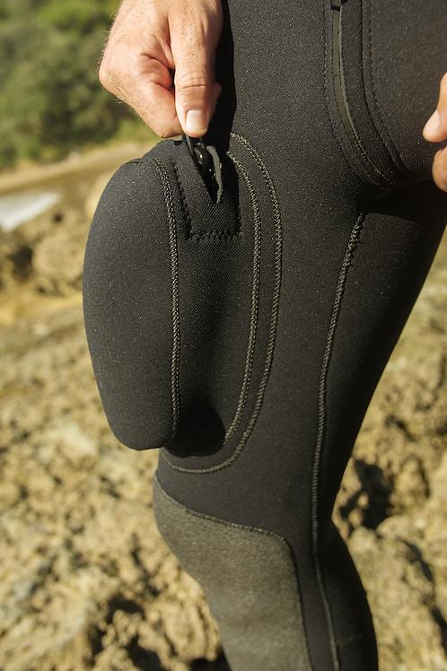 Zip-Pocket-Dive-Wetsuit-Utility-Pocket-Custom-Wetsuit-1