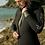 Womens-Dive-Wetsuit-5mm-7mm-Hooded-One-Piece-Yamamoto-Titanium-Neoprene-Custom-Wetsuit