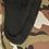 Spearfishing-Freedive-Wetsuit-3mm-5mm-7mm-Yamamoto-38-Army-Camo-New-Zealand-Loading-Pad