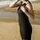 Womens-Dive-Wetsuit-5mm-7mm-Two-Piece-Yamamoto-Titanium-Neoprene-Custom-Wetsuit-Long-John