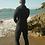 Custom-Dive-Wetsuit-5mm-7mm-Yamamoto-38-One-Piece-Back-New-Zealand