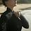 Womens-Dive-Wetsuit-5mm-7mm-Two-Piece-Yamamoto-Titanium-Neoprene-Custom-Wetsuit-Front