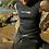 Neoprene-Dive-Vest-Wetsuit-Top-3mm-Yamamoto