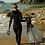 Womens-Dive-Wetsuit-5mm-7mm-One-Piece-Yamamoto-Titanium-Neoprene-Custom-Wetsuit-Back