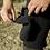 Zip-Pocket-Dive-Wetsuit-Utility-Pocket-Custom-Wetsuit-2