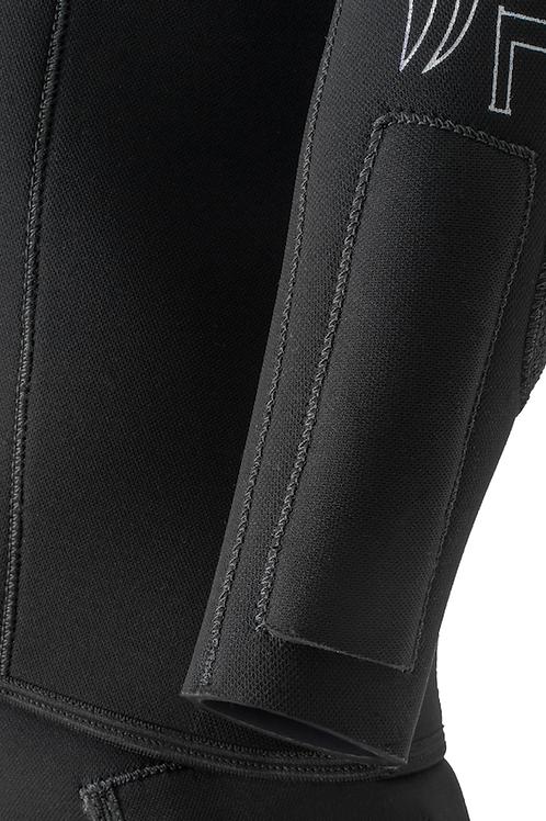 Wetsuit-Pocket-Safety-Sausage-Custom-Wetsuit
