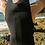 Custom-Dive-Wetsuit-5mm-7mm-Yamamoto-38-Two-Piece-Jong-John-Back-New-Zealand