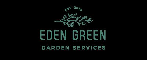 Eden Green Logo.png
