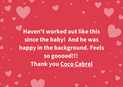 Hearts bkground FB post Thank you.png