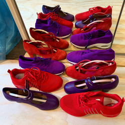 Purple and red shoes.jpg
