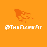TheFlameFit Logo No text.png