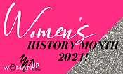 WomanUpNOW! graphic section.png