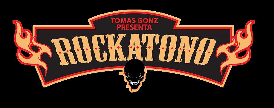 rockatono 2019.png