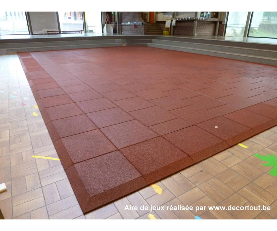 dalles-de-sol-aire-de-jeux