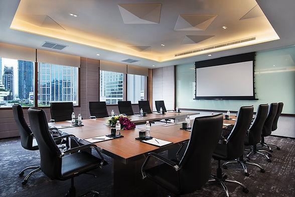 _Meeting-room.jpg