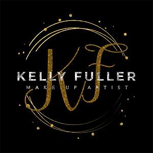 Kelly Fuller