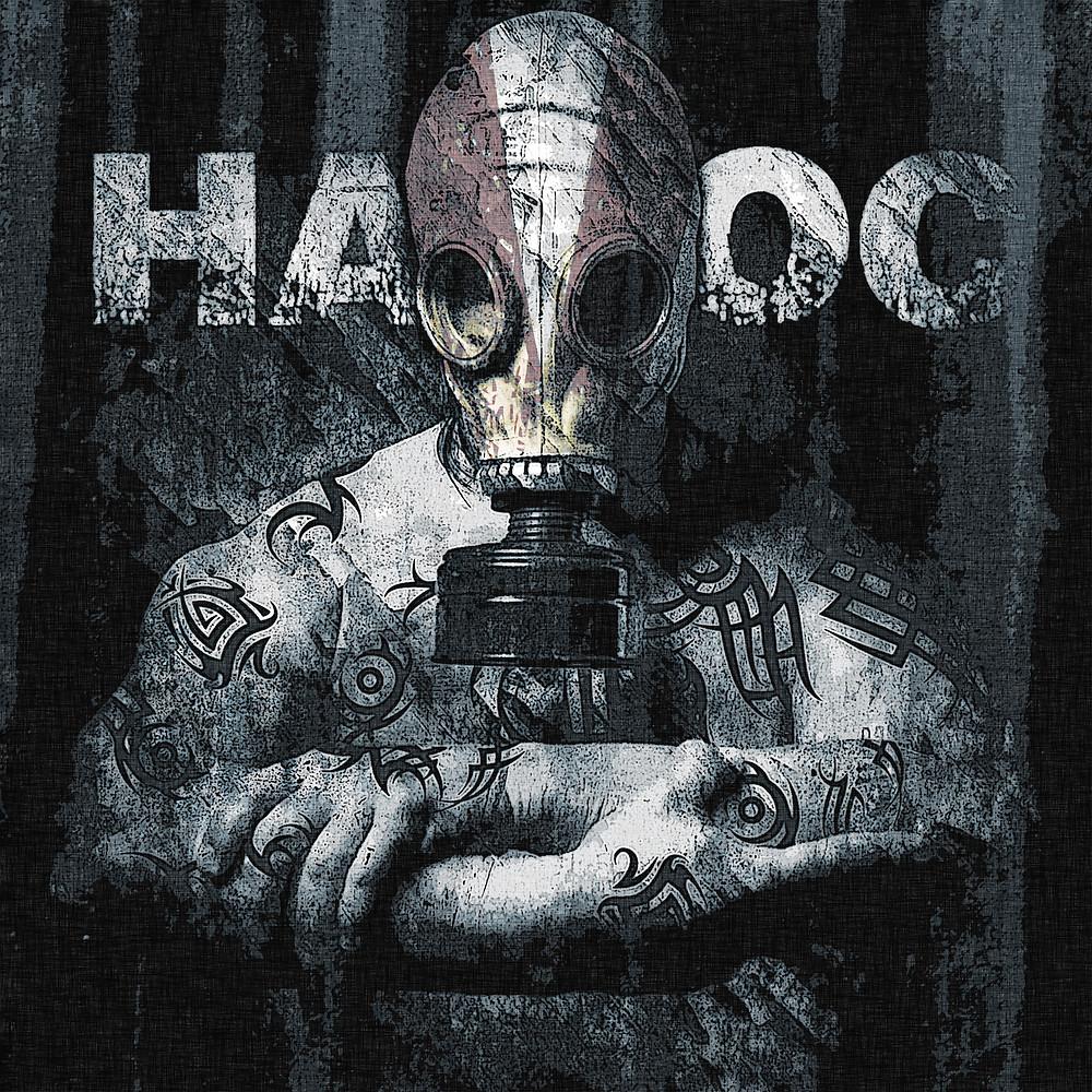 HAVOCIII 2000x2000a.jpg