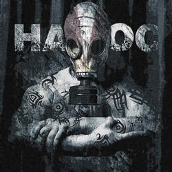 HAVOC II