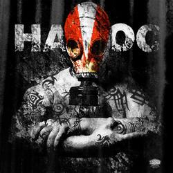 HAVOC III
