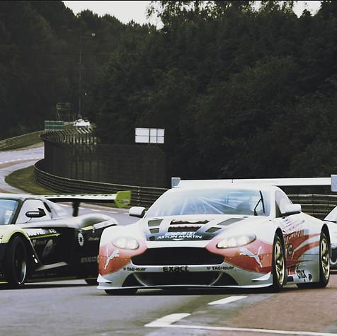 Fantasy Race 2