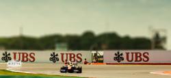 Silverstone F1GP 2014