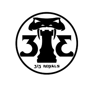313 Royals