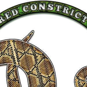 Coloured Constrictors UK