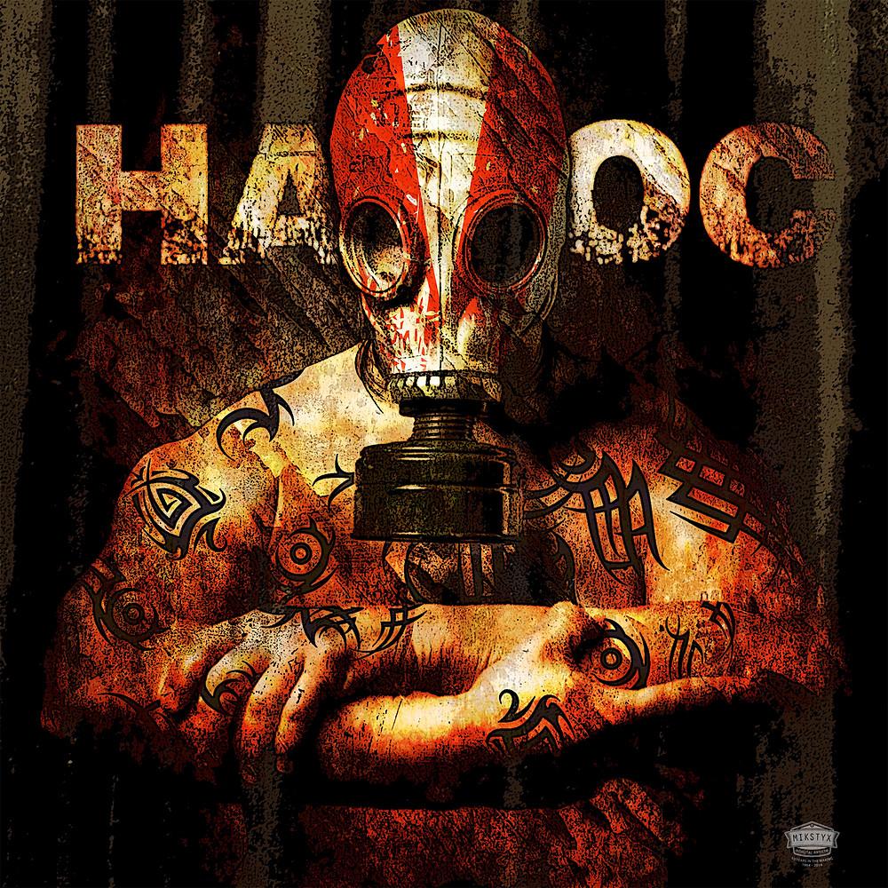HAVOC.jpg