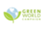 green-world-campaign-logo.png