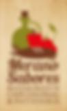 Logo-restaurante-01.png