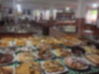 cafe-colonial-restaurante-curitiba-event